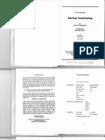 spring_awakening_eb.pdf