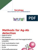 agglutination and precipitation.pptx