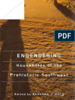 Adams, J. L. 2010. Engendering Households through Technological Identity.pdf