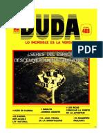 Duda 408