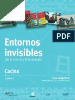 C2_CocinaR.pdf