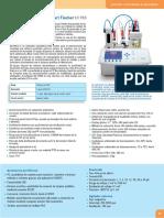 1126_HI903_karl_Fischer.pdf