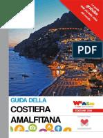 Guida Costiera Amalfi Tana Mobile