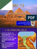 Tema13 Elantiguoegipto 100302085552 Phpapp01