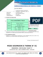 PROTOCOLO-PANADERIA