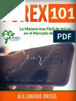 Forex101.pdf