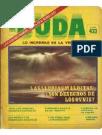 DUDA 433