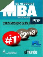 Posicionamiento de marca.pdf