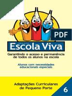 cartilha06.pdf