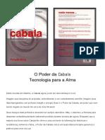 o_poder_da_cabala_yehuda_berg.pdf