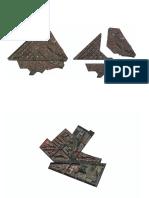 análisis paralel