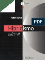 6551444_BURKE_P._Hibridismo_Cultural.pdf