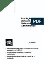 Estrategias para el diseño  del sistema de administracion.pdf