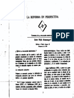 La reforma en perspectiva.pdf