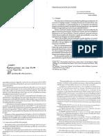 Personalización del Poder.pdf