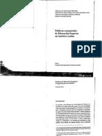 Politicas comparadas educacion superior.pdf