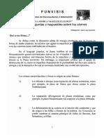 Preguntas y respuestas sismos.pdf