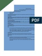 Plan Financement Presisionnel Definitif 01