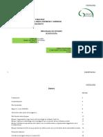 RF_Sociología.pdf
