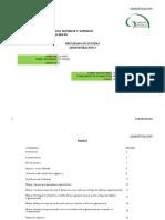 RF_Administración I.pdf