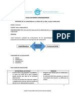 Documento Base 2 Evaluaciones Integradoras