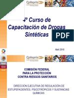 DROGAS_SINTETICAS.pdf