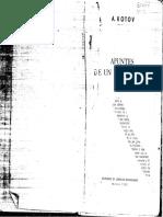 Apuntes de un ajedrecista Kotov.pdf