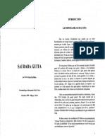 Gita según Sai Baba.pdf