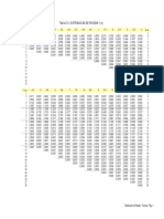 TD3_PoissonPuntual.pdf