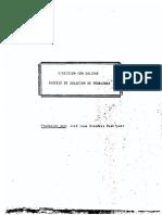 Proceso de solución de problemas.pdf