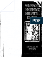 Explaining and understanding international relations.pdf