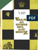 Viaje al mundo del ajedrez.pdf