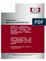arcelormittal-norma-mexicana-nmx-b-457-canacero-2013.pdf
