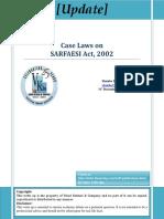 SARFAESI_CASE_LAWS_31_12_2013.pdf