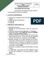 PUESTA A PUNTO TORNO  6032.pdf