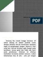 Tmp_3101-Kelompok 3 Modul 1 Skenario Bercak Merah Pada Kulit-1213772677