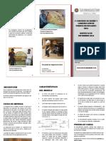FOLLETO_CONCURSO_PUENTES_02_SEPTIEMBRE_2014.pdf