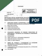 pemex ae_004454