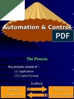 Ch1 Automation & Control1