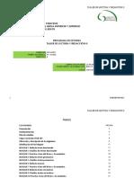 RF_Taller de Lectura y Redaccion II