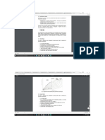 Diagramas de fase tipos de yacimientos