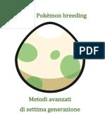 Guida Pokèmon.pdf 593653406