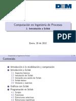 01-Apuntes introduccion sclibab.pdf