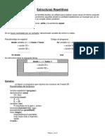 ApuntesPascalTerceraParte.pdf