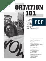 Deportation101-1-11HiRes.pdf