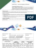 d. Guia Paso 3 Uso reglas de inferencia (11).docx
