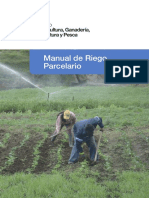 Manual-de-riego-parcelario.pdf