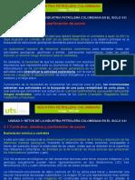 IPC_UNIDAD 3_Item 1