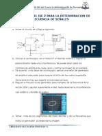 (Nt) Informe Final 5 - Modulación Del Eje z Para La Determinacion de Frecuencia de Señales