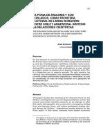 Dialnet-LaPunaDeAtacamaYSusPobladosComoFronteraCulturalDeL-4424302.pdf